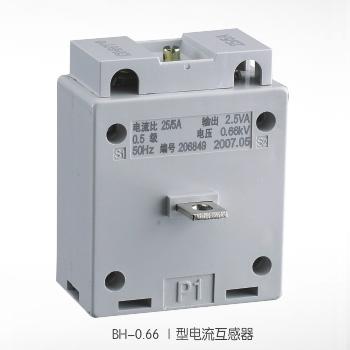 BH-0.66Ⅰ型电