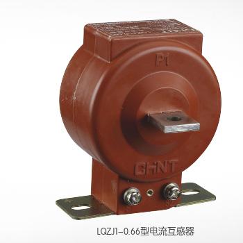 LQZJ1-0.66型电