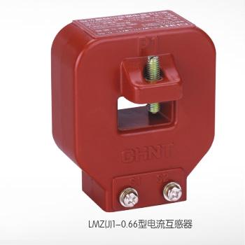 MZ(J)1-0.66型电
