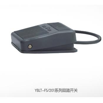 YBLT-FS/201