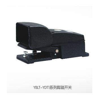 YBLT-YDT1系列
