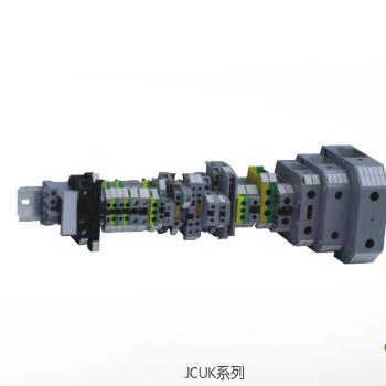 JCUK系列