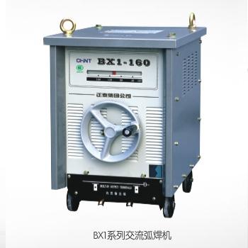 BX1系列交流弧焊机